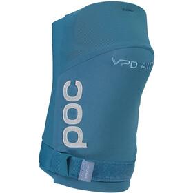 POC Joint VPD Air Protezione ginocchio, blu
